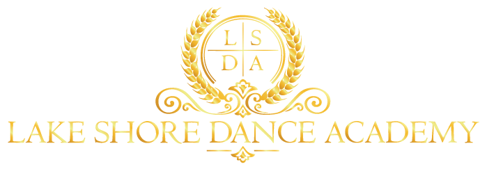 Lake Shore Dance Academy