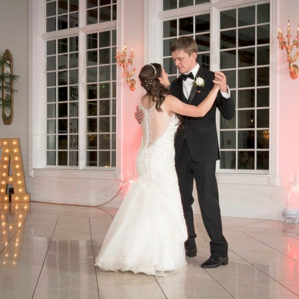 Essentials for your First Wedding dance lesson & Consultation Featured Image
