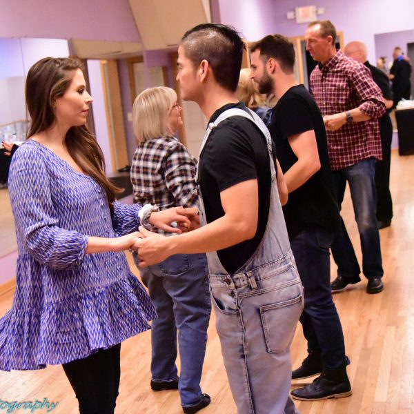 Practice Dance Parties:  Beliefs & Realities Featured Image