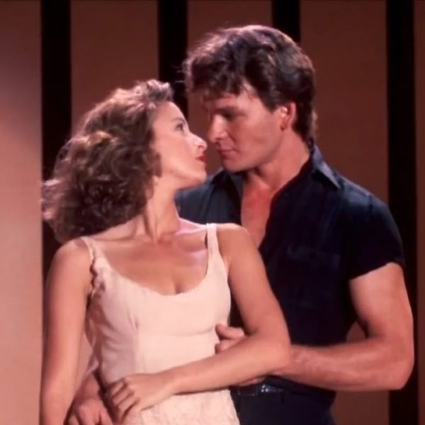 Dirty Dancing wins my heart for best dance movie at all time. Best Bet You Didn't Know These 25 Facts About Dirty Dancing! Featured Image