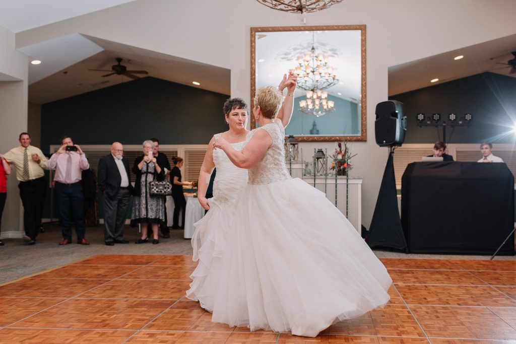 wedding dance lessons libertyville