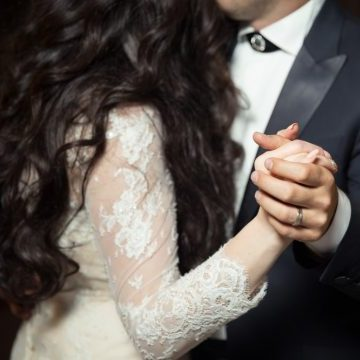 Can Ballroom Dancing Help My Marriage? Featured Image