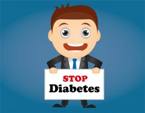 ballroom dancing prevention Diabetes